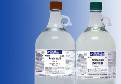兔抗猴IgG-HRP   品牌试剂,实验专用,品质保证