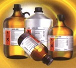 CAS:89106-94-5,溶剂红E2G价格现货