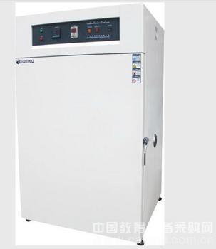 珠海高温烤箱