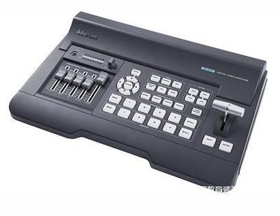 洋铭SE-650 HD 4通道高清切换台