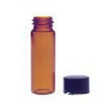 美国kimble琥珀色样本瓶(聚四氟乙烯8ml 60912B-2