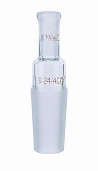 美国Kimble 玻璃适配器 150100-0268 150100-0274 150100-0277 150100-0432