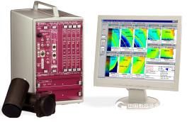 深海型多频M-244型科研回声探测仪