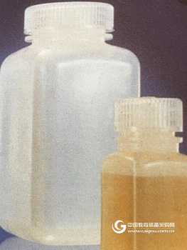 醋酸钠试液药典
