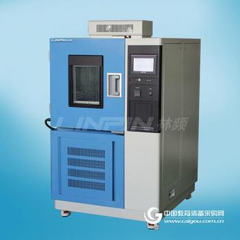 恒温恒湿箱哪家好 恒温恒湿检测仪使用标准 恒温恒湿实验箱维护方法