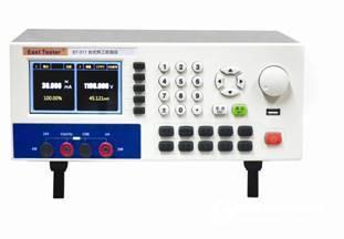 BSK-753台式热工校验仪
