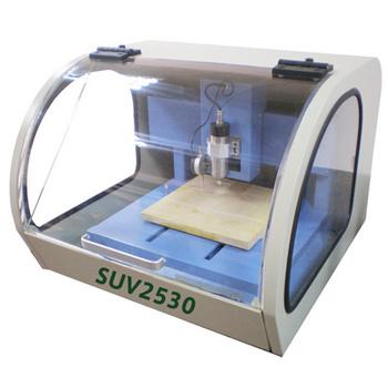 厂家直供学校实验室用PCB电路板雕刻机