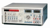 EE5111/A 型多功能测试仪