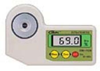 糖度测定仪