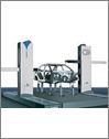 MAESTRO高性能水平臂测量机系列