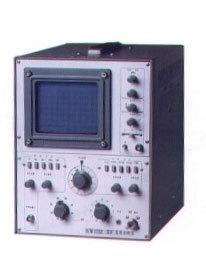 NW1252-RF 宽带频率特性测试仪