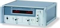 GPR-100H50D 稳压电源