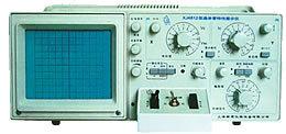 XJ4812 半导体管特性图示仪