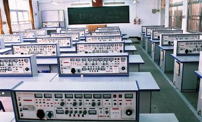电工,模电,数字电子电路,电气控制综合实验室成套设备