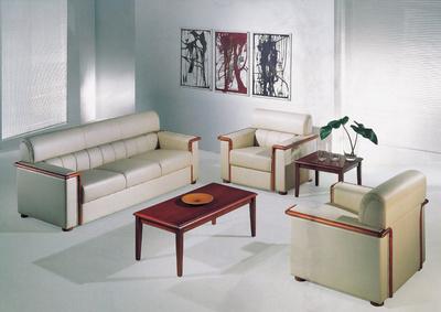 沙发-sf26