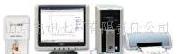 美国雷泰Raytek 在线式红外线测温仪FR1B