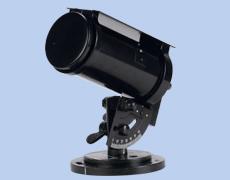 FJ-1型暗筒式日照计