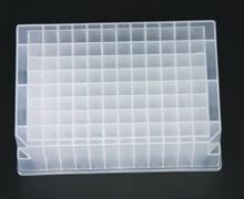 国产 384孔原装高结合力酶标板