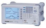 台湾固纬 函数信号发生器GFG-8215A