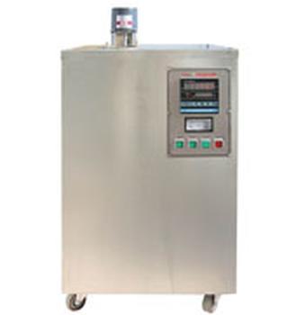检定专用恒温水槽/高精度鉴定恒温水槽