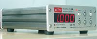 0—50mA精密数控直流电流源