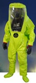 国产前0.25/背0.25铅当量/L尺码 半袖分体套裙防护衣