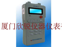 呼出气体酒精含量探测器金刚一号WAT89EC-1