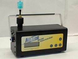 AA-3500可吸入颗粒测定仪