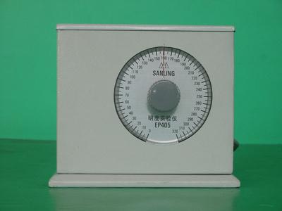 EP405 明度实验仪