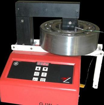 GJW-3.6轴承加热器