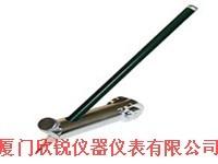 英国PTE公司Q1001铅笔硬度计