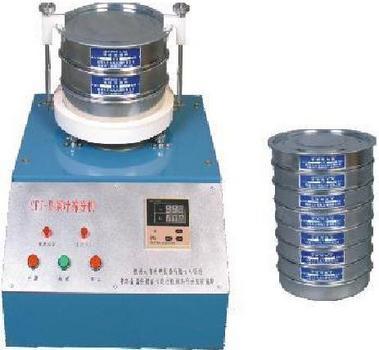 CFJ-Ⅱ,CFJ-II茶叶筛分机