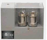 球磨机(适用于生产型企业)