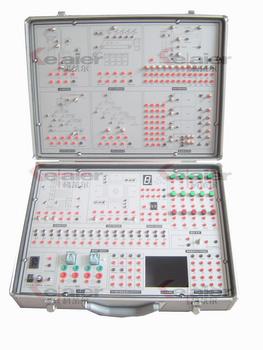 KLR-131 变频器实验箱