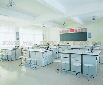 BY-LJ-01劳技室成套设备