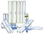 山东水处理滤料、药剂以及水处理设备配件