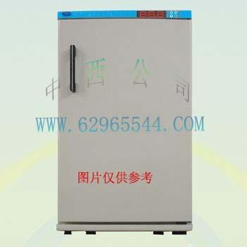 电热恒温培养箱/种子发芽箱/恒温培养箱