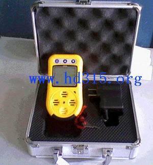 便携式氯气检测仪/氯气检测仪