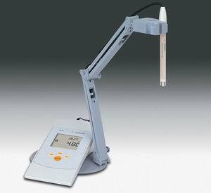 标准型电化学分析仪/pH计