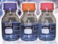 氧化铁/三氧化二铁/红色氧化铁/氧化高铁/205铁红/Iron(III)oxide