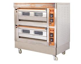 烤箱PL-4