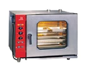 万能蒸烤箱WR-10-11