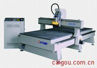 数控雕刻机R4000