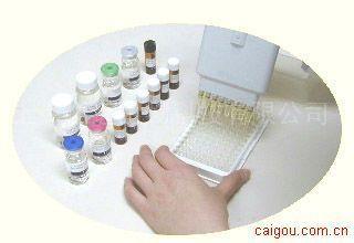 小鼠丙酮酸激酶ELISA试剂盒