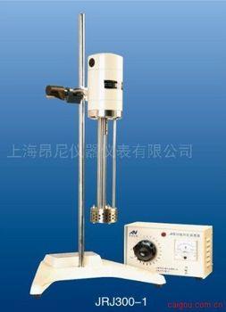 供应高速剪切乳化机 型号JRJ300-1