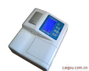 KZYQ-BG10筷子检测仪