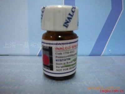 铋试剂Ⅰ/2,5-二巯基-1,3,4-硫代二氮唑/二硫醇硫代二氮唑/二巯基噻二唑/2,5-二巯基噻二唑/二硫基硫代二唑/2,5-二巯基-1-硫-3,4-二氮茂/1,3,4-噻唑烷-2,5-二硫酮/2,