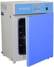 隔水式培养箱 西安培养箱厂家