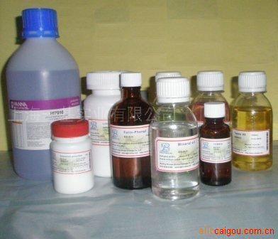 类风湿因子胶乳试剂盒