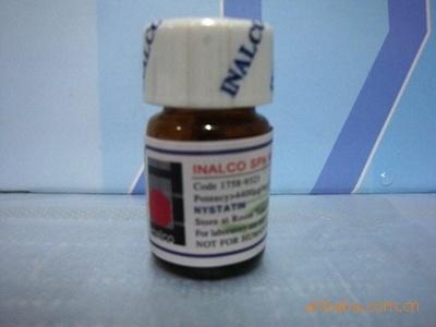 肾上腺酮/皮质甾酮/皮质酮/可的松/Corticosterone